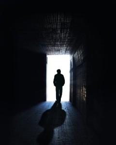 Recherche de personnes disparue