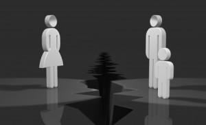 Détective privé - Autorité parentale et garde d'enfants