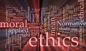 Enquêteur privé pour faire des enquêtes de moralité