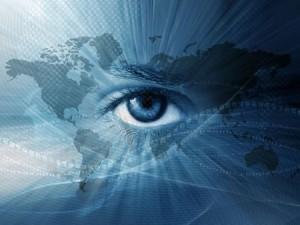 Enquête de solvabilité & Recherche de débiteurs par un détective privé