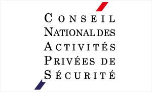Détective privé Paris agence de détectives privés France