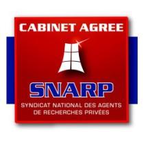SNARP adhérents-LOGO-Hte définition NOUVEAU LOGO NOV 2009