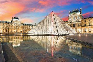 Détective privé Paris 1 er (75001)