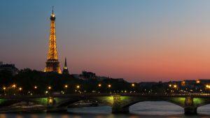 Détective privé à Paris (75000)