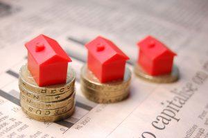 image décrivant patrimoine immobilier