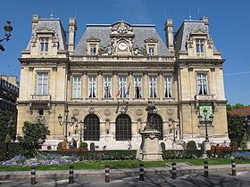 Détective privé Neuilly sur Seine (92)