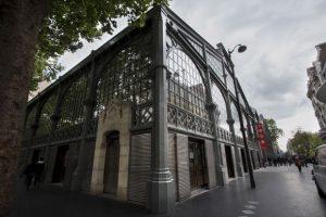 Détective privé à Paris 3ème (75003)