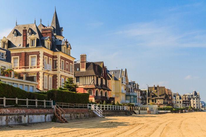 Détective privé Deauville 14800