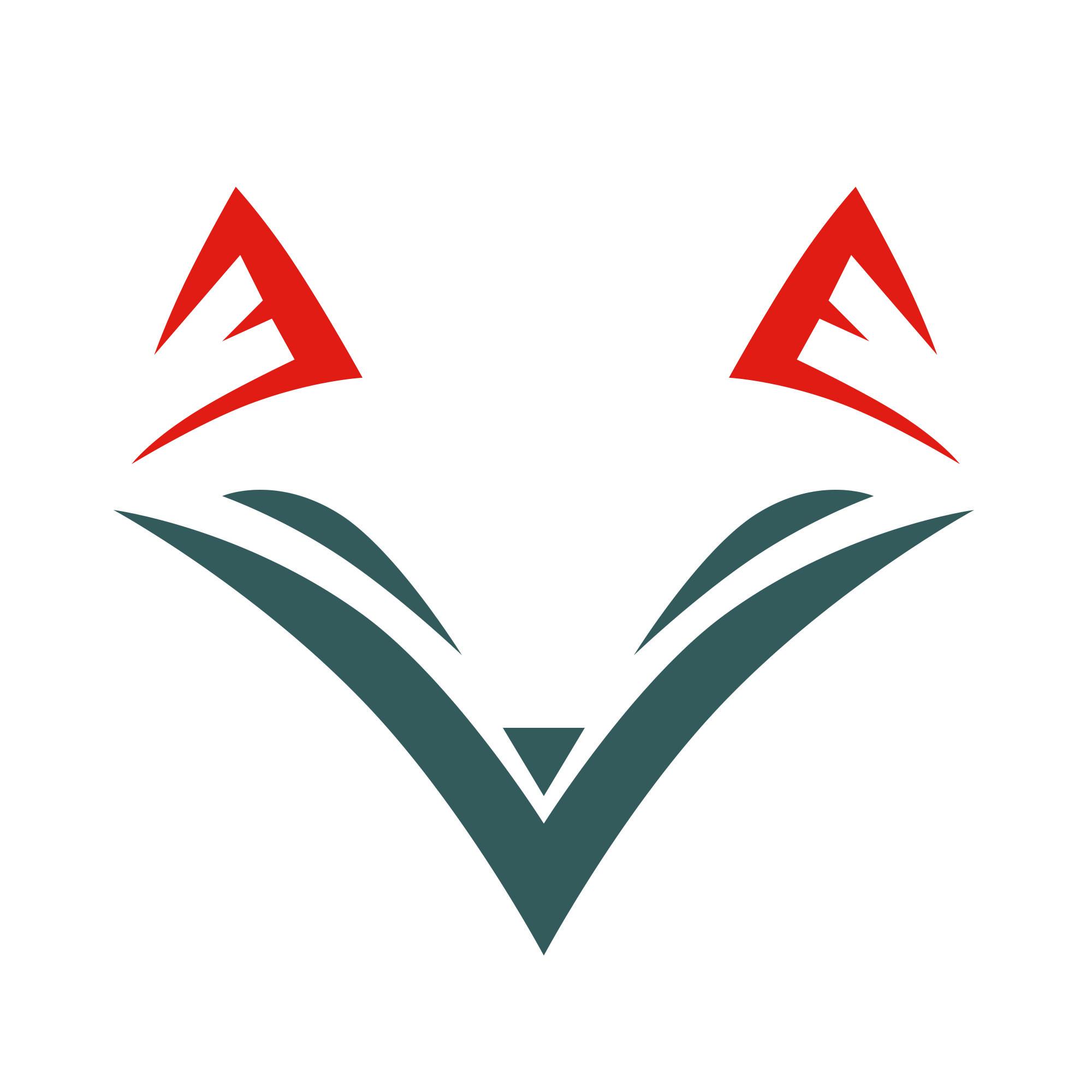Agence Agréée de Détectives Privés Paris : Fox Détectives
