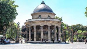 Détective privé à Paris 17ème (75017)