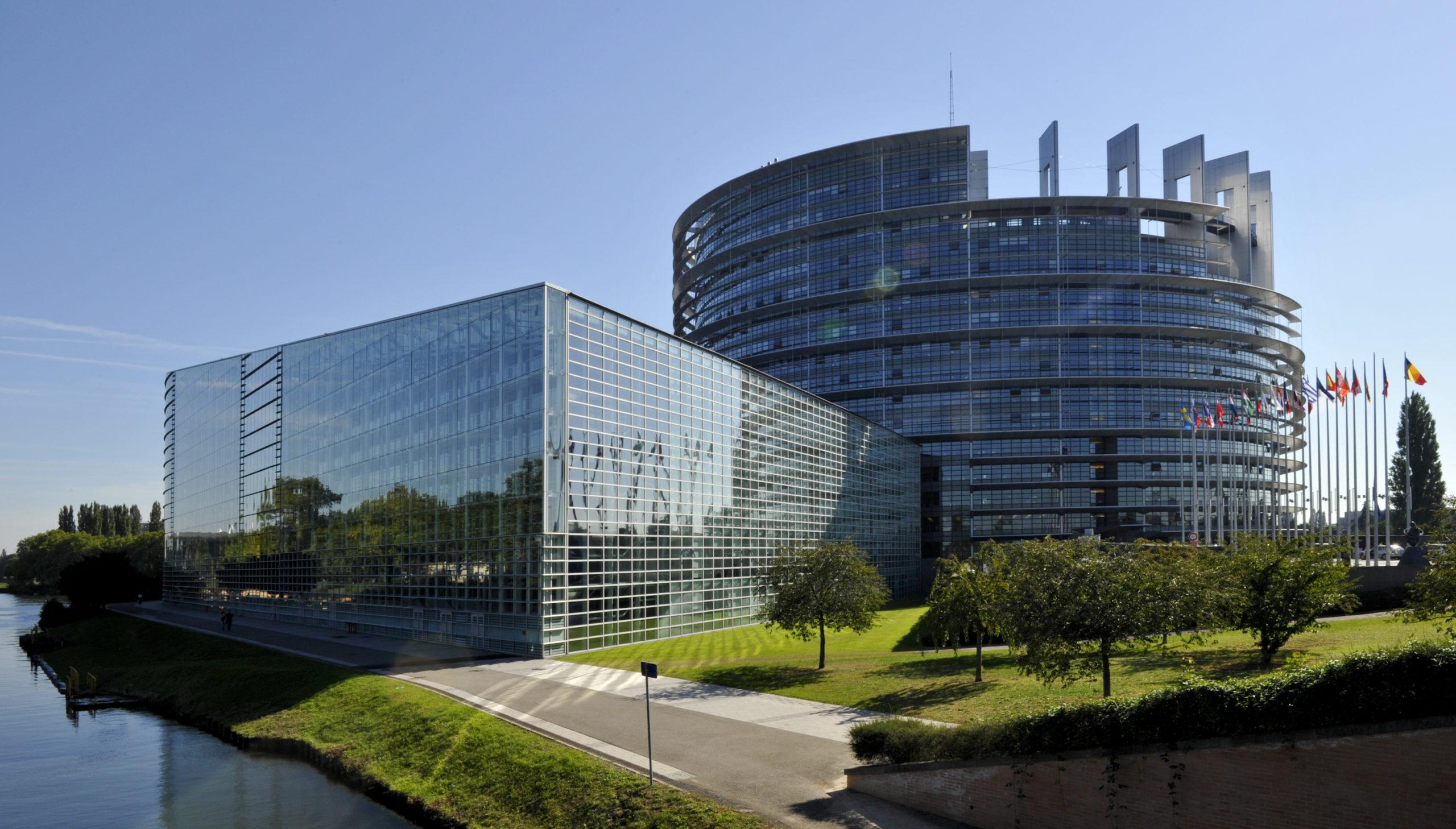 Détective privé Strasbourg 67000