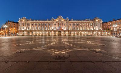 Détective privé Toulouse 31