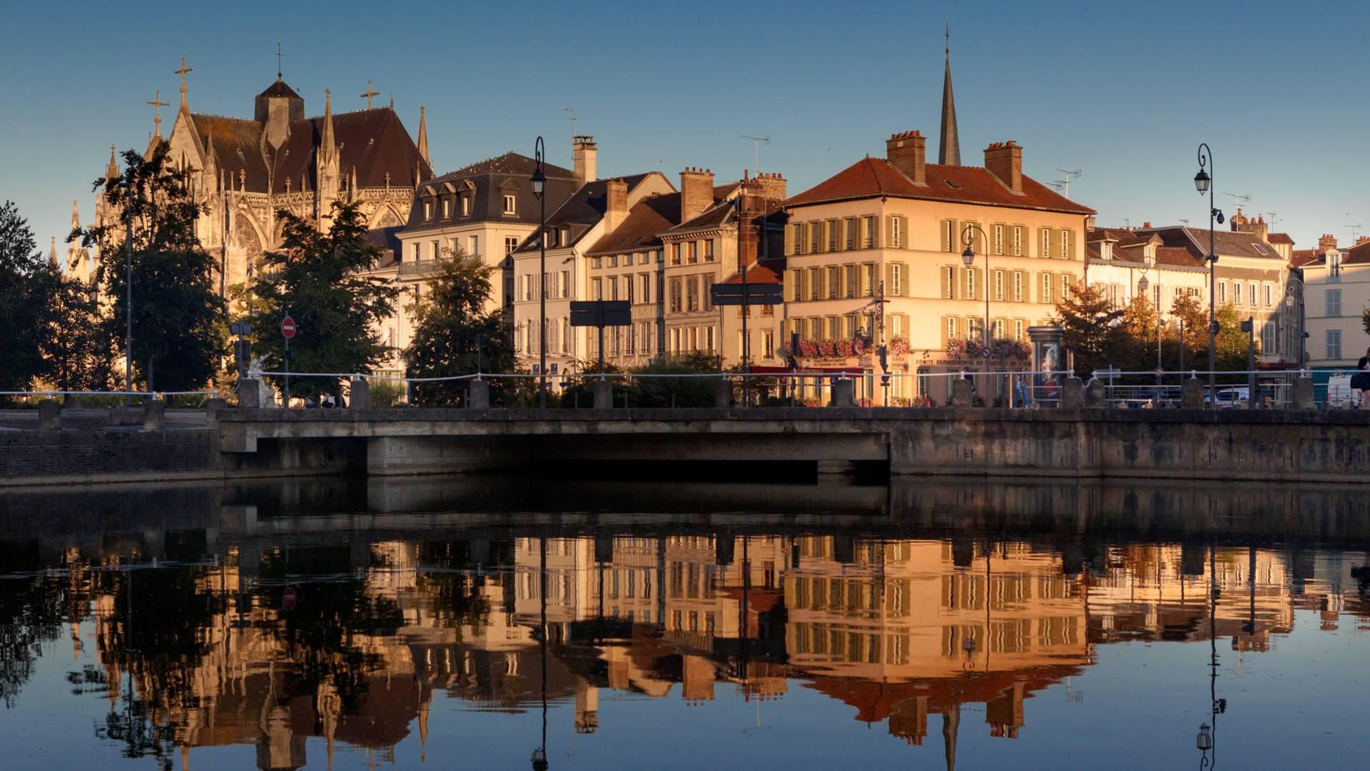 Détective privé Troyes 10420