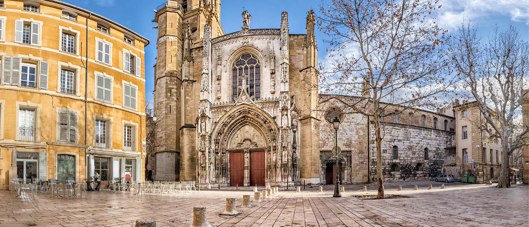 Détective privé Aix en Provence 13